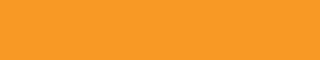 Avisina logo