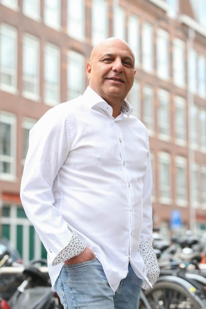 Uroloog specialist Amsterdam